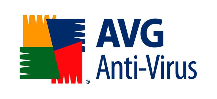 AVG Antivirus phone number