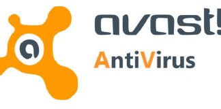 How to install Avast Antivirus 2018 on your PC or Laptop
