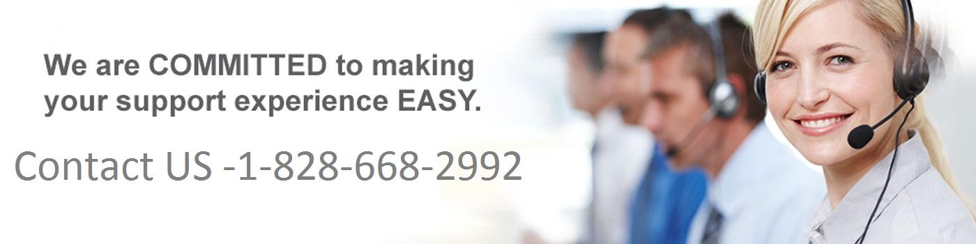 customer service number