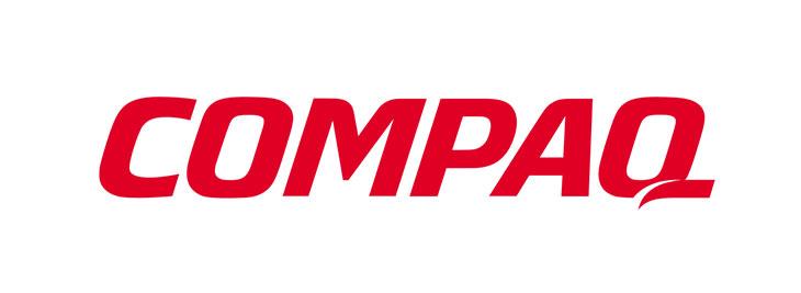 Compaq Phone Number