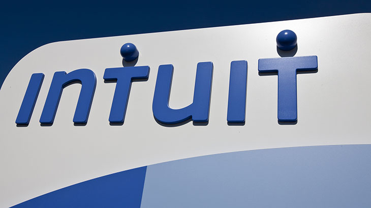 Intuit Phone Number