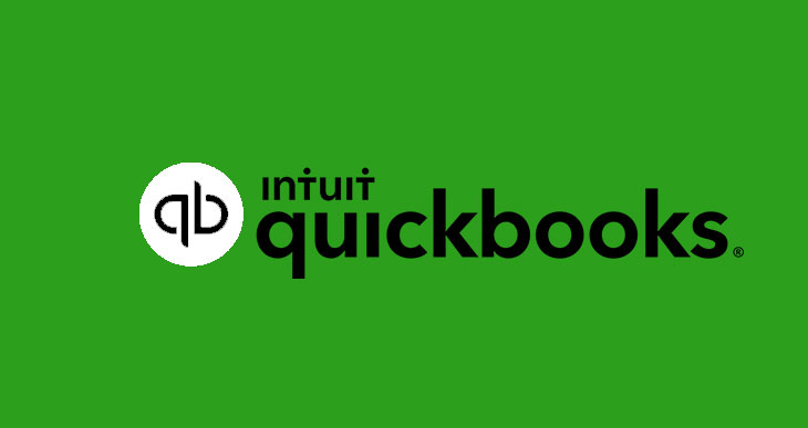 Quickbooks Phone Number