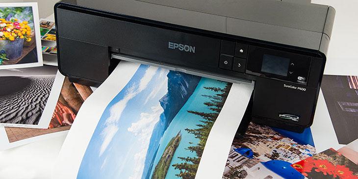 Epson Printer Phone Number