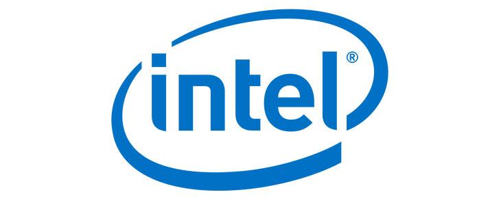 Intel Customer Service Number