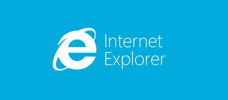 Internet Explorer Toll Free Number