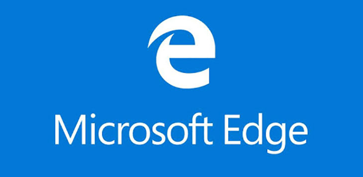 Microsoft Edge Phone number