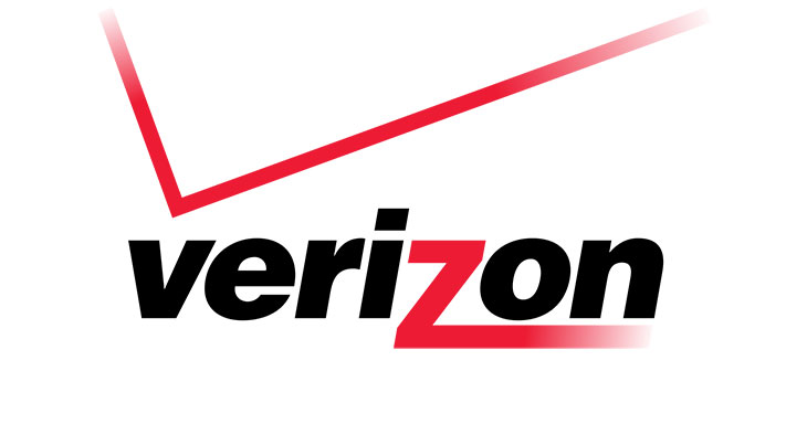 Verizon Phone Number