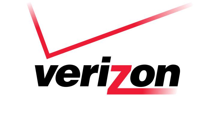 Verizon Phone Number