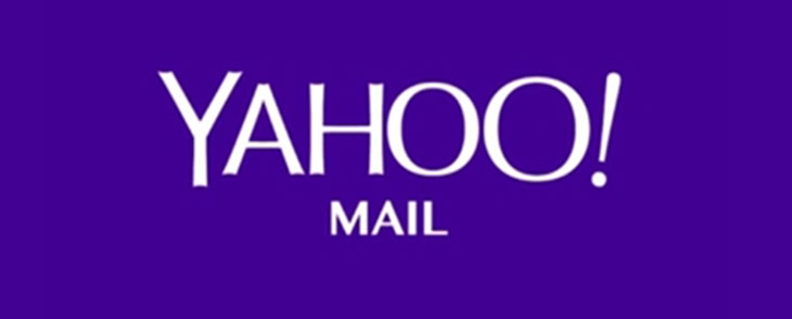 Yahoo Mail Phone Number
