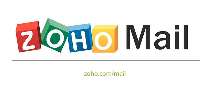 Zoho Customer Service Number
