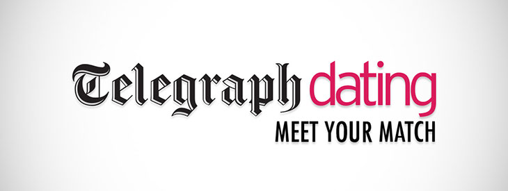 Telegraph Dating Customer Service Number