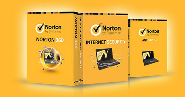 Norton Customer Service Number 1 800 841 7847 Phone Number