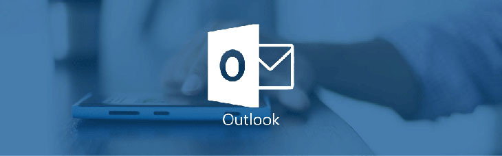 Outlook Customer Service Number