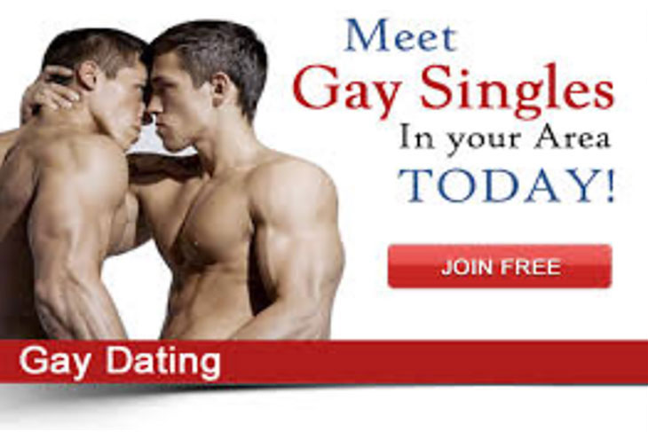 Gay dating phone