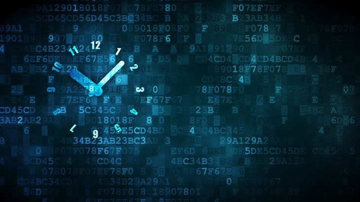 malwarebytes customer service number