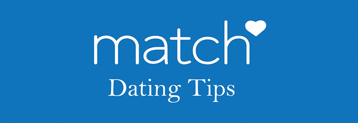 Match.com Dating Customer Service Number