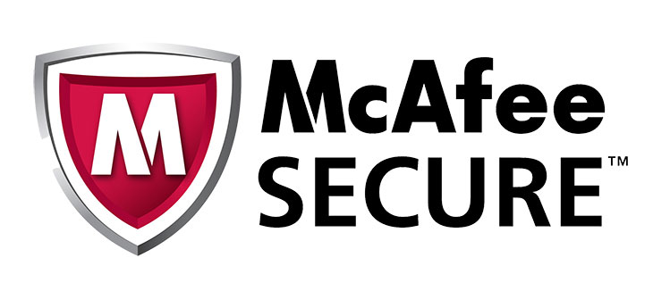 Mcafee antivirus phone number