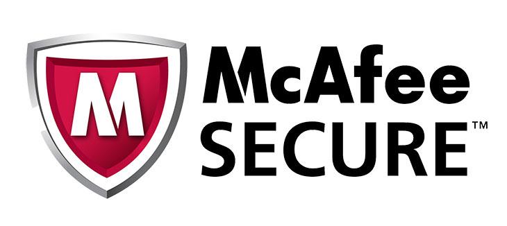 Mcafee antivirus phone number