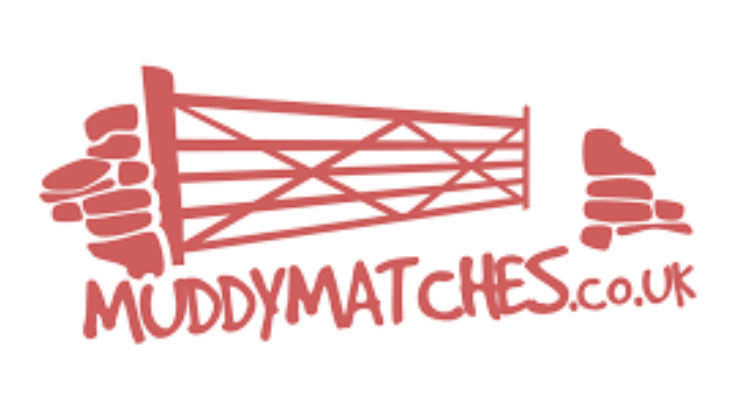 Muddy Matches Customer Service Number