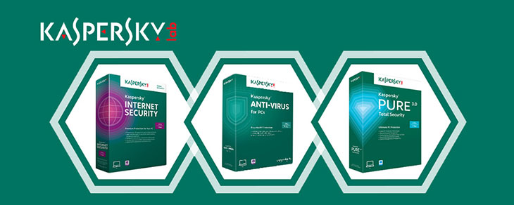 kaspersky antivirus phone number