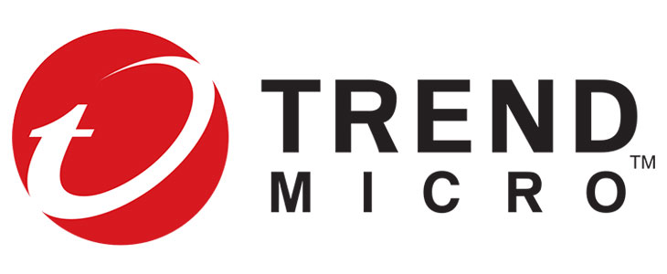 Trend Micro Customer Service Number