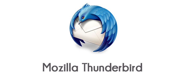 thunderbird support phone number